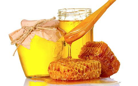 Купить Мед - Honey
