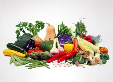 Купить Овощи консервированные, консервы овощные
