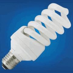 Энерго-лампы