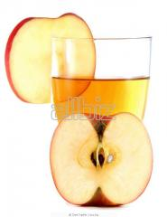 Консервы компотов фруктовых