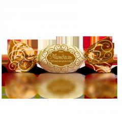 Драже в шоколаде