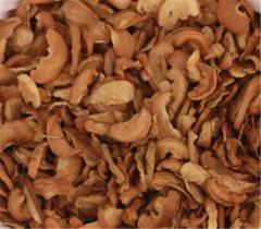 Сухофрукты -  компотная смесь