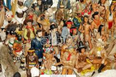 Изделия народных художественных промыслов