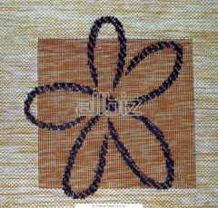 Les tapis