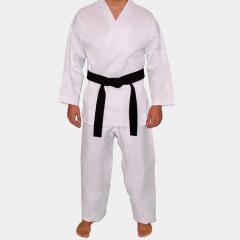 Kimonos for Karate