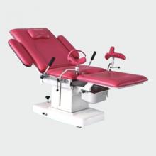 Медицинская многофункциональная трансформирующаяся кресло-кровать для родовспоможения SC-II