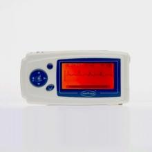 Электрокардиограф PC-80A