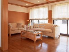 Мебель встроенная