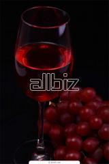 Соки виноградные