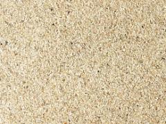 Сухие цементно-минеральные смеси