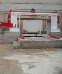 Установки производства сухих строительных смесей