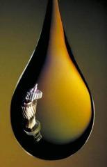 Нефтепродукты светлые