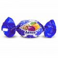 Абрикос в шоколаде с миндалем, грецким орехом, фундуком. Чернослив в шоколаде с грецким орехом