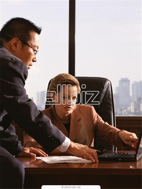 Заказать Бизнес-планирование