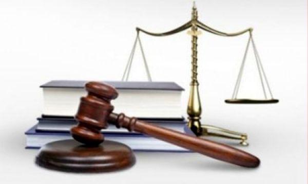 Заказать Услуги юридическим лицам