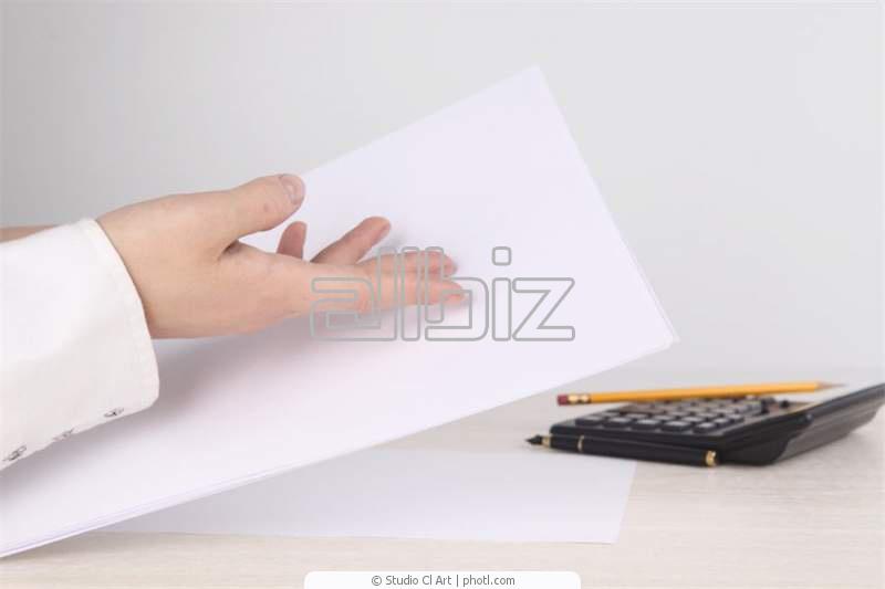 Заказать Анализ хозяйственно-финансовой деятельности