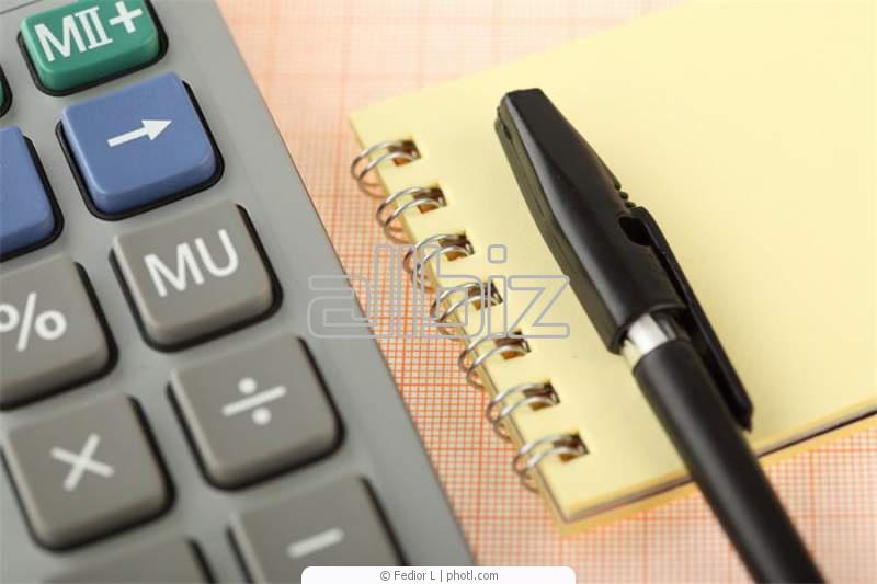Заказать Курсы обучения финансовые