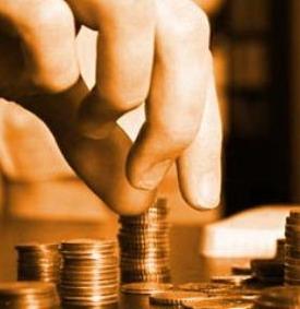 Заказать Управление финансовыми ресурсами