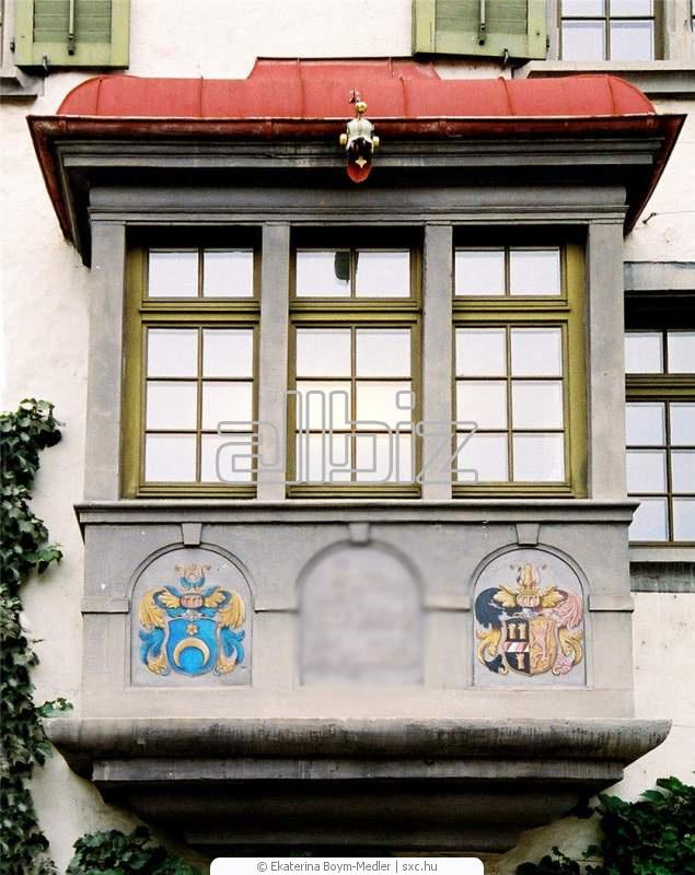 Заказать Строительство балконов