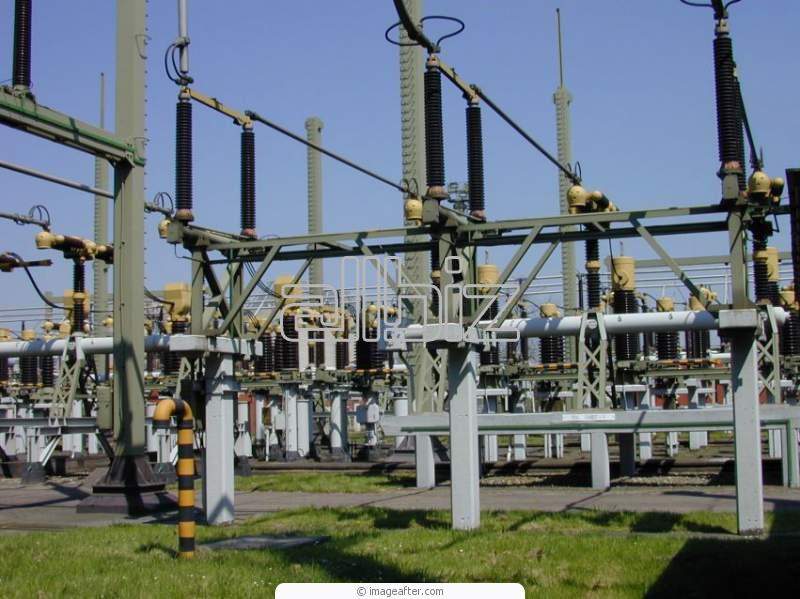 Заказать Регламентные работы в энергетике