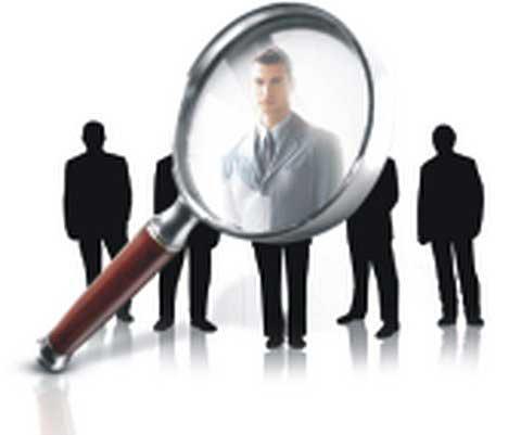Заказать Оценка персонала