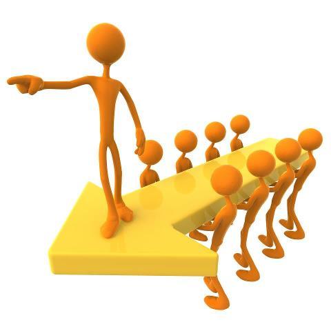 Заказать Внедрение и поддержка систем управления предприятием