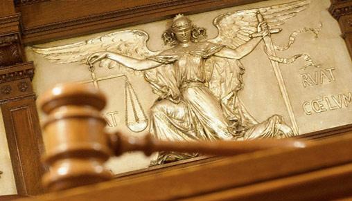 Заказать Юридическая поддержка при поступлении в учебные заведения Германии