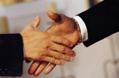 Услуги консультантов по трудовому законодательству