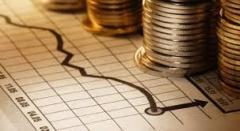 Разработка и реализация инвестиционных проектов