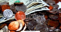 Финансовое консультирование