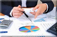 Оценка инвестиционных проектов