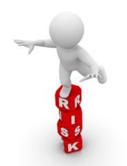 Консультанты по управлению рисками на финансовом рынке