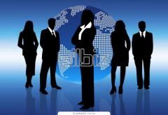 Анализ и развитие корпоративного управления