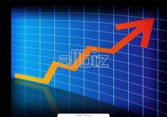 Обучение специальности моделирование бизнес-процессов
