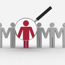 Ассессмент оценка персонала