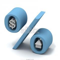 Курсы обучения персонала агентств недвижимости