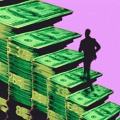Анализ финансовой целесообразности