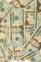 Услуги финансового лизинга