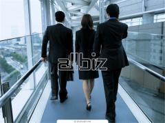 Курсы обучения по управлению бизнесом