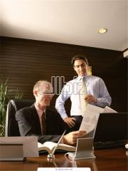 Разработка стратегии бизнеса