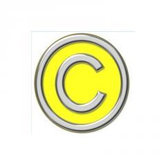 Услуги юристов по товарным знакам, торговым маркам