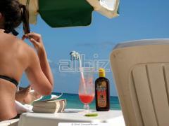 Страхование отпусков и поездок