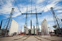 Ремонт и реконструкция трансформаторных подстанций