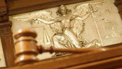 Юридическая поддержка при поступлении в учебные заведения Германии
