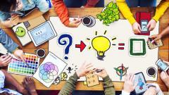 Маркетинговые исследования и анализ