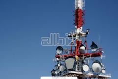 Услуги междугородней связи